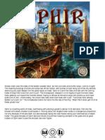 Ophir_Rules_v2.0.pdf