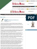 21-06-14 Fondo Mexicano del Petróleo para la Estabilización y el Desarrollo