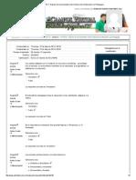 OPCIÓN 1_ Examen de Conocimientos Sobre Historia de La Educación y La Pedagogía