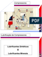 Apostila - Lubrifica--o de Compressores.ppt