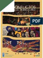 Libro Los Conflictos Sociales en America Latina1 (1)