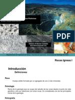 11_Rxx_plutonicas