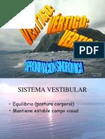 Vertigo Unificado(1)