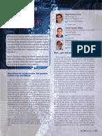 monografico4_195.pdf