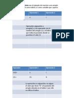 ejemplo de tripleta y cuadrupla de arreglos.pptx