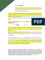 C-DEFINICIONES.pág. 36-48.doc