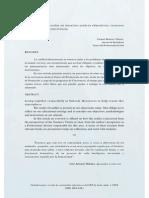 Dialnet LaConvivenciaEscolarEnNuestrosCentrosEducativos 2745872 (1)