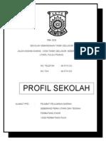 Profil Sek.keb.Tsek Glugor