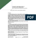 Dialnet-ElPaisajeComoMedioParaLaPlanificacionTerritorial-4091563