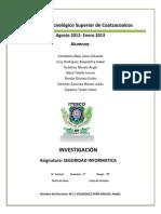 Investigacion de Herramientas.seguridad 7b