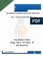 Presentaciones_Uruguay_Educa[1] [Modo de Compatibilidad]