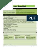 plantilla plan unidad 2