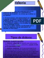 dislexia-mejorada