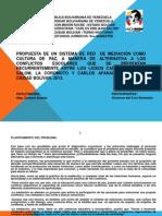 Presentación Armando1