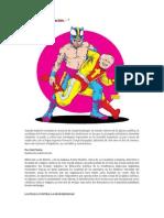 nan pdf