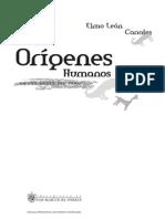 Leon2007 Origenes-Humanos Rev Jcs c Fotos (3)