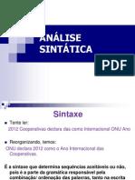 analise_sintatica1
