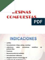 Expo Resinas Pacherrez