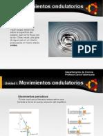 Ondas+y+vibraciones+presentación