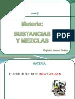 1. Materia_Soluciones y Mezclas