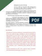 JURISPRUDÊNCIA.docx