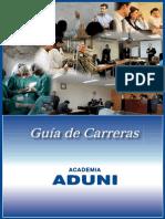 Guia Carreras Aduni[1]