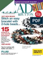 Bead & Button 2014-08