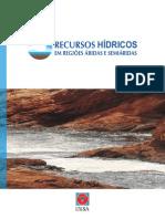 Insa- Recursos Hídricos
