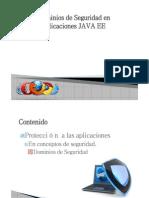 Clase 8 WEB (1).pdf