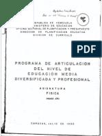 PROGRAMA DE FISICA DE 4TO AÑO.pdf
