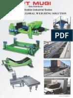 Catalog Application 2012