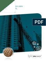 Catalogo Iph Cables Acero