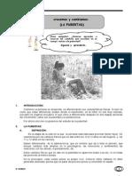 PERSONAL SOCIAL  I TOMO 6o GRADO.doc