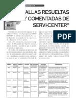 Electr Nica y Servicio 51