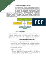 Finalidad Indicadores de Evaluacion[1]