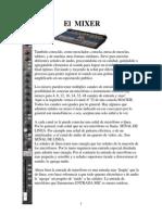 Manual Curso Sonido Del CD Auditivo