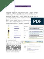 DILLYMONTES_TAREAREC