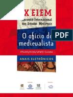 Anais IX EIEM 2011.pdf