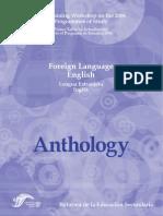 Ingles Antologia06