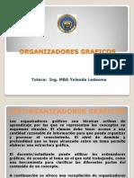L0-+ORGANIZADORES+GRAFICOS