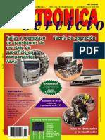 Electr Nica y Servicio 68