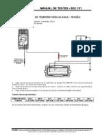 esquemaseletricosvolvodiesel-140312175825-phpapp01