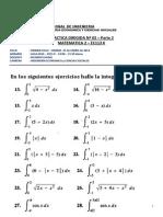 2pd Ec113k - Unifiecs - 2013 - 0 - Parte 2