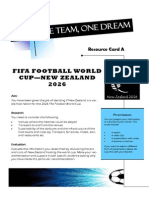 2026 world cup resource card a