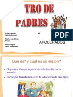 Centro de Padres - Copia