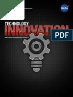740089main_innovation_16-1(1)