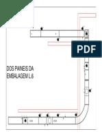 Layout Da Eletrocalha-Model.pdf2