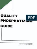 Iron Phosphate