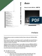 Manual Geral Ihm Dop_177