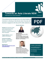asia literacy forum flyer 5